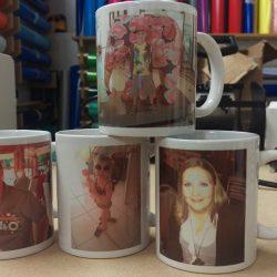 Mugs-3