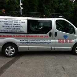 Diamond Cleaning & Enterprise2