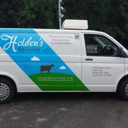 Holdens1